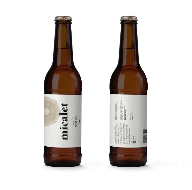 botella-cerveza-ok
