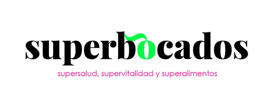 superbocados-1