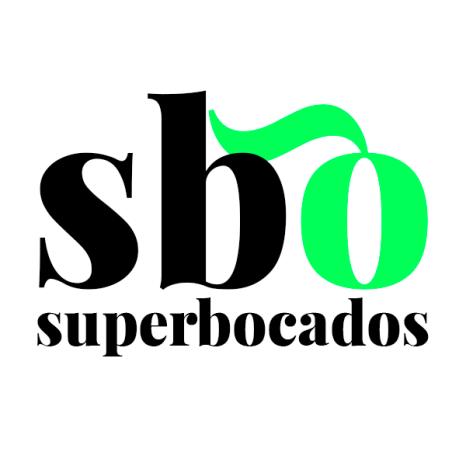 superbocados-10